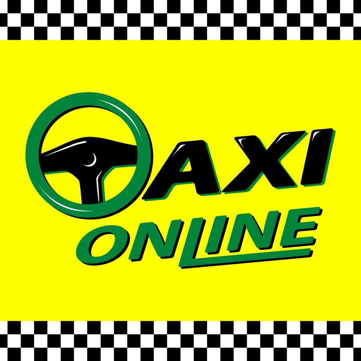 TaxiOnline
